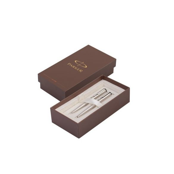 Parker VECTOR 446.518.99 CT golyóstoll+ceruza