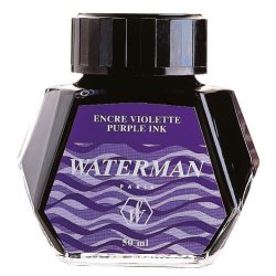 Waterman TINTAFLAKON TINTAFLAKON 51064 PURPLE