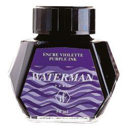 Waterman TINTAFLAKON TINTAFLAKON 51064 PURPLE