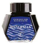Waterman TINTAFLAKON TINTAFLAKON 51066 DARK BLUE