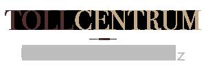 TOLL CENTRUM - Üzlet és webáruház