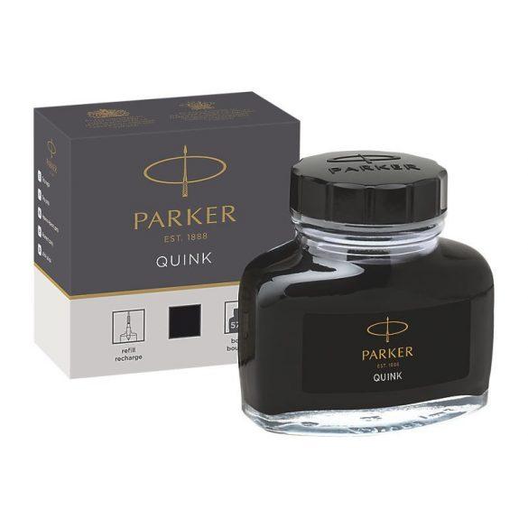 3 db Parker Royal Tinta Fekete