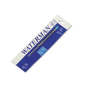Waterman tartozékok